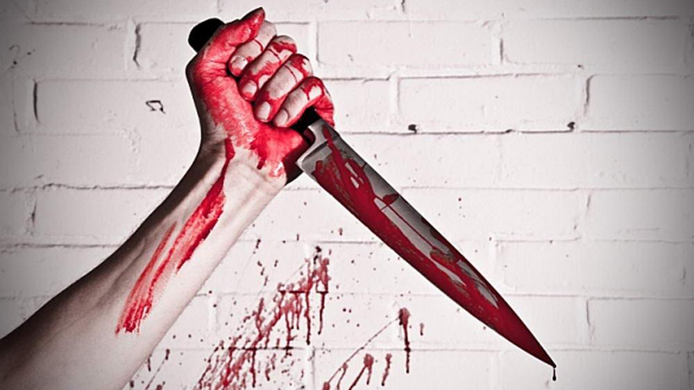 У Луцьку поліція розслідує вбивство жінки