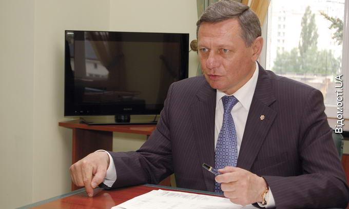 Луцька міська рада посіла перше місце у рейтингу публічності серед обласних центрів України