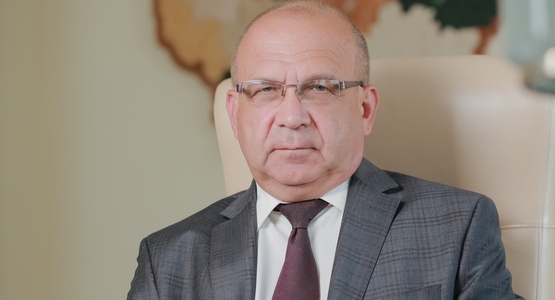 "Депутати взяли Гунчика ""на гачок"""