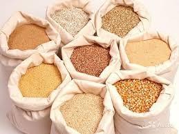За 10 місяців року експортовано аграрної продукції майже на 12 млрд дол.