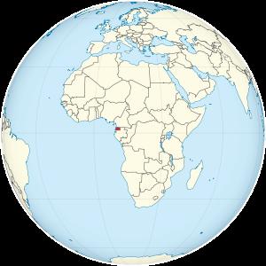 Житель Любомльського району  займався переправлянням громадян Гвінеї до ЄС