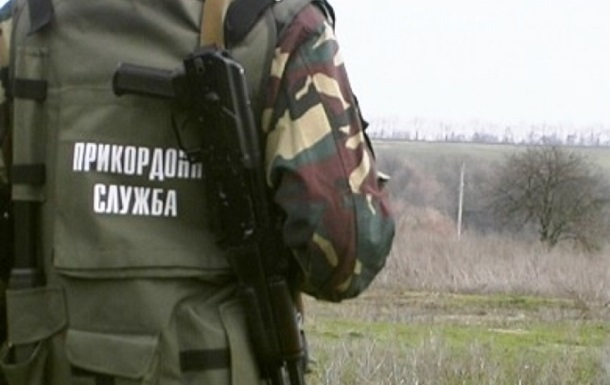 Прикордонники у вихідні дні затримали 17 мисливців та рибалок