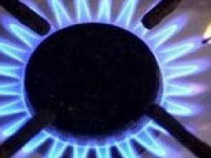 Волинська влада не збирається піднімати ціну на газ