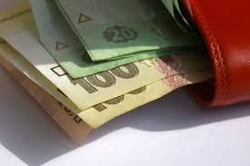 У новий рік - з дутими зарплатами та непідкріпленими примусовими податками