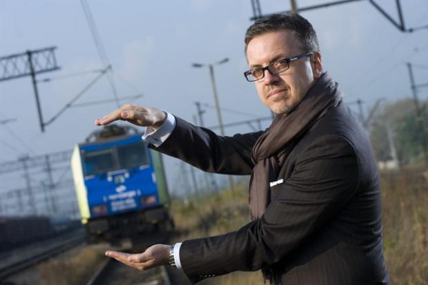 «Укрзалізниця»  в 2017 році планує закупити майже 9 тис. вагонів