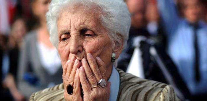 Розенко обіцяє не піднімати пенсійний вік українцям