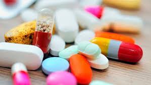 У 2016 році на закупівлях ліків через міжнародні організації було зекономлено більше півмільярда гривень