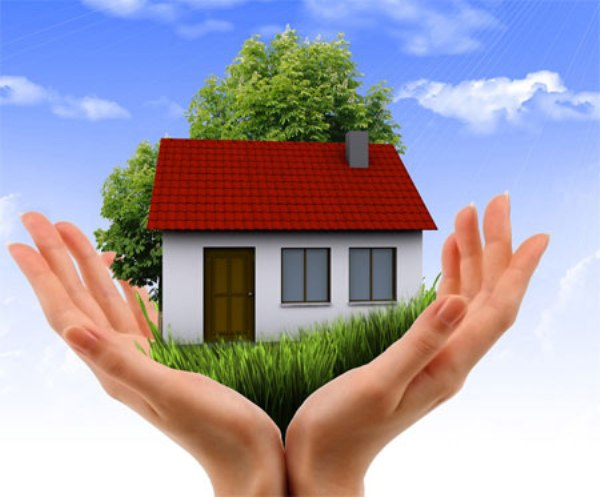 На Волині діє Програма «Власний дім», але про неї мало хто знає