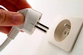 Головам ОДА та обленерго доручено розробити графіки зменшення енергоспоживання у пікові години навантажень