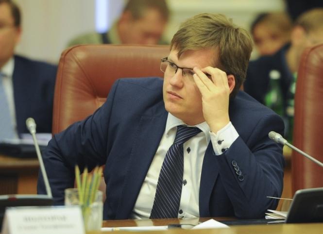 Верховна Рада знову намагається запровадити в Україні спецпенсії