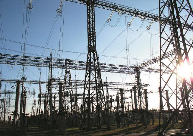 Зубко окреслив антикризові заходи  зs стабілізації ситуації в  енергетиці