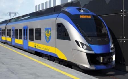 Залізничне пасажирське сполучення «Ковель-Хелм-Люблін» відновлять