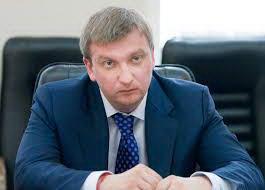 Міністерство юстиції готує новий сервіс із пришвидшеного закриття юридичних компаній