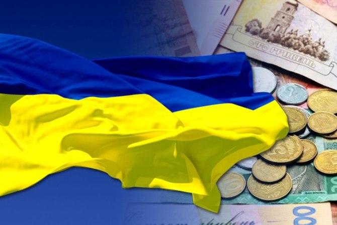 Україна отримає мільярд доларів від МВФ