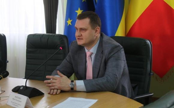 Юрій Войтенко:  Націоналізація ПриватБанку пішла лише на користь фінустанові
