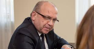Якщо луцькі депутати до кінця березня не зберуть сесію, Гунчик зробить подання про розпуск ради