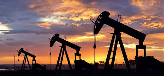 Нафта у світі дорожчає