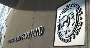 МВФ таки дасть Україні  мільярд доларів