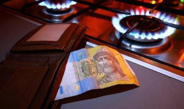 Рішення щодо абонплати на газ має бути призупинено - Президент