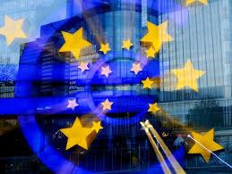 Європейський Союз перерахував Україні 2-ий транш у сумі 600 млн євро
