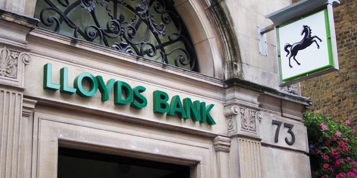 Британські банки пішли шляхом ПриватБанку