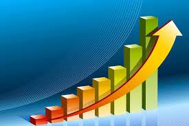 Наступні три роки можуть стати роками економічного прориву для України, - Володимир Гройсман