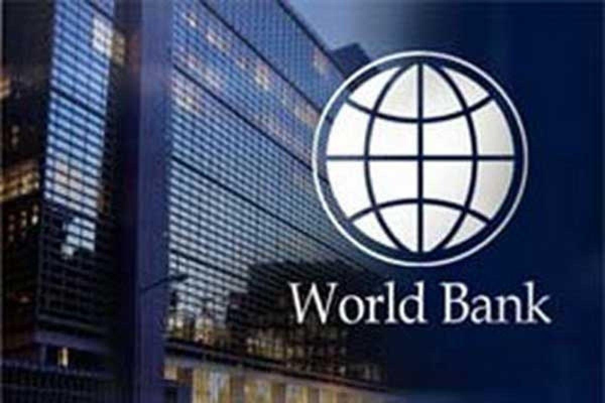 """Світовий банк надасть """"Укрексімбанку"""" кредит на суму 150 млн доларів США"""