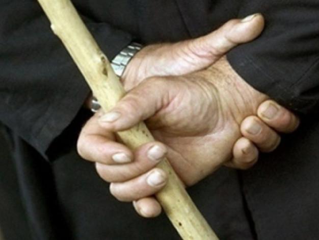 Мешканця Горохівщини судитимуть за смерть співмешканки