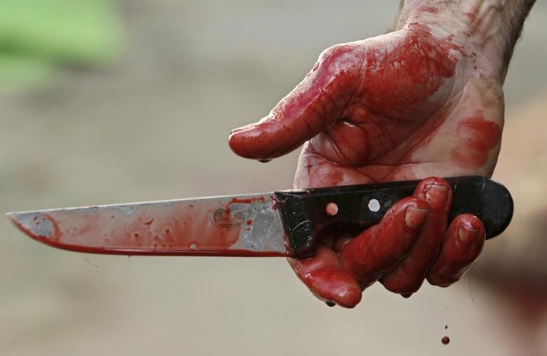 Волинянина за вбивство дружини засудили до 15 років