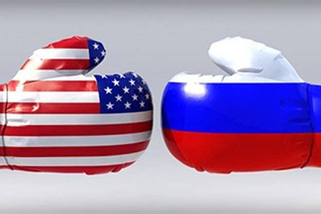 Останні новини: США затвердив нові санкції проти Росії