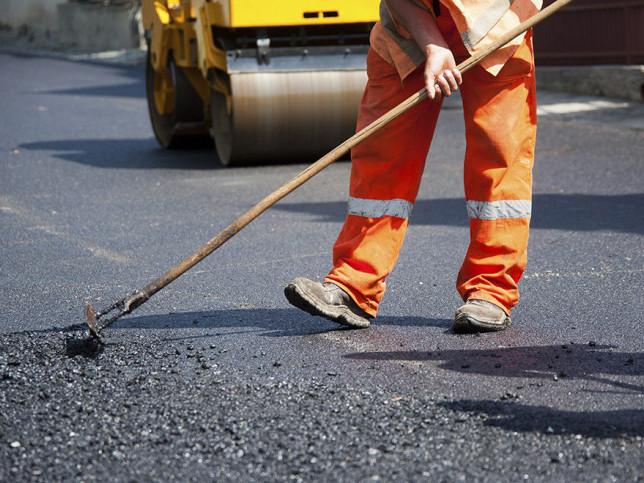 На дорозі Устилуг-Луцьк-Рівне незабаром розпочнуться повномасштабні роботи