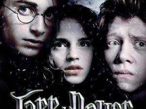 Світ Гаррі Поттера зроблять реальністю