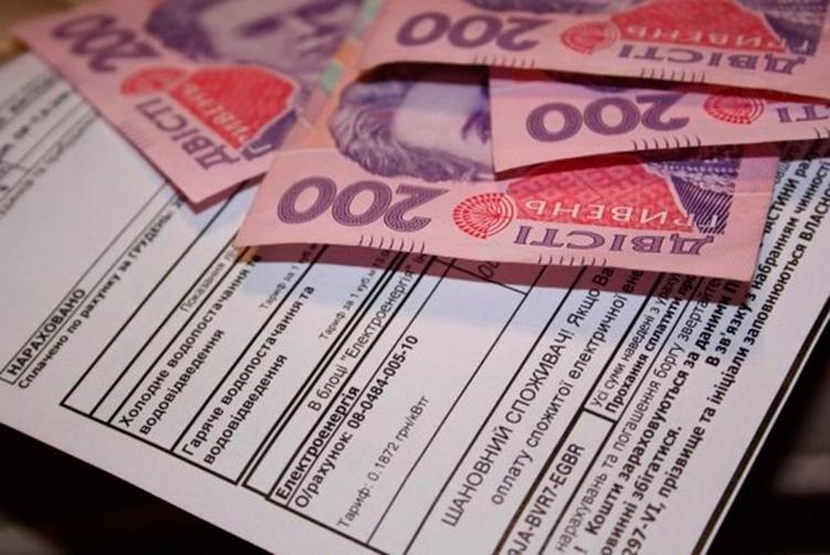 У Луцьку 3777 домогосподарств  підлягають монетизації