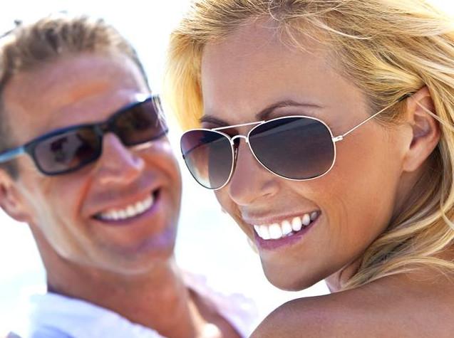 Привабливі чоловіки негативно впливають на стан здоровя своїх дружин