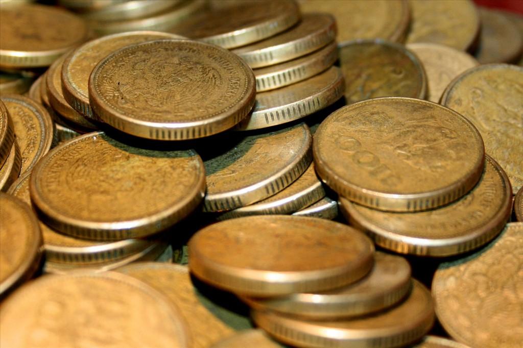 Виплата компенсацій за економію субсидій має розпочатися невідкладно