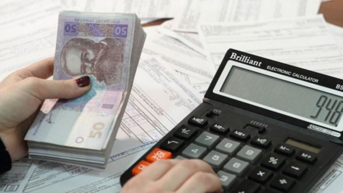 Заяви на монетизацію зекономлених субсидій потрібно подати до 1 вересня