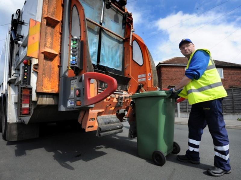 50 мільйонів держкоштів розподілили між полігонами, що приймають сміття з міста Львова