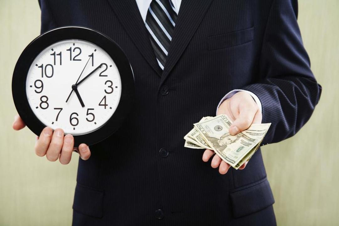 Как выбрать МФО: особенности работы, нюансы займов