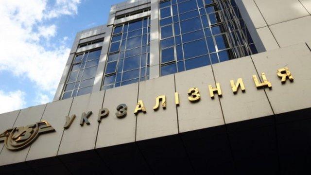 ЄБРР надає 150 млн євро для будівництва другої колії