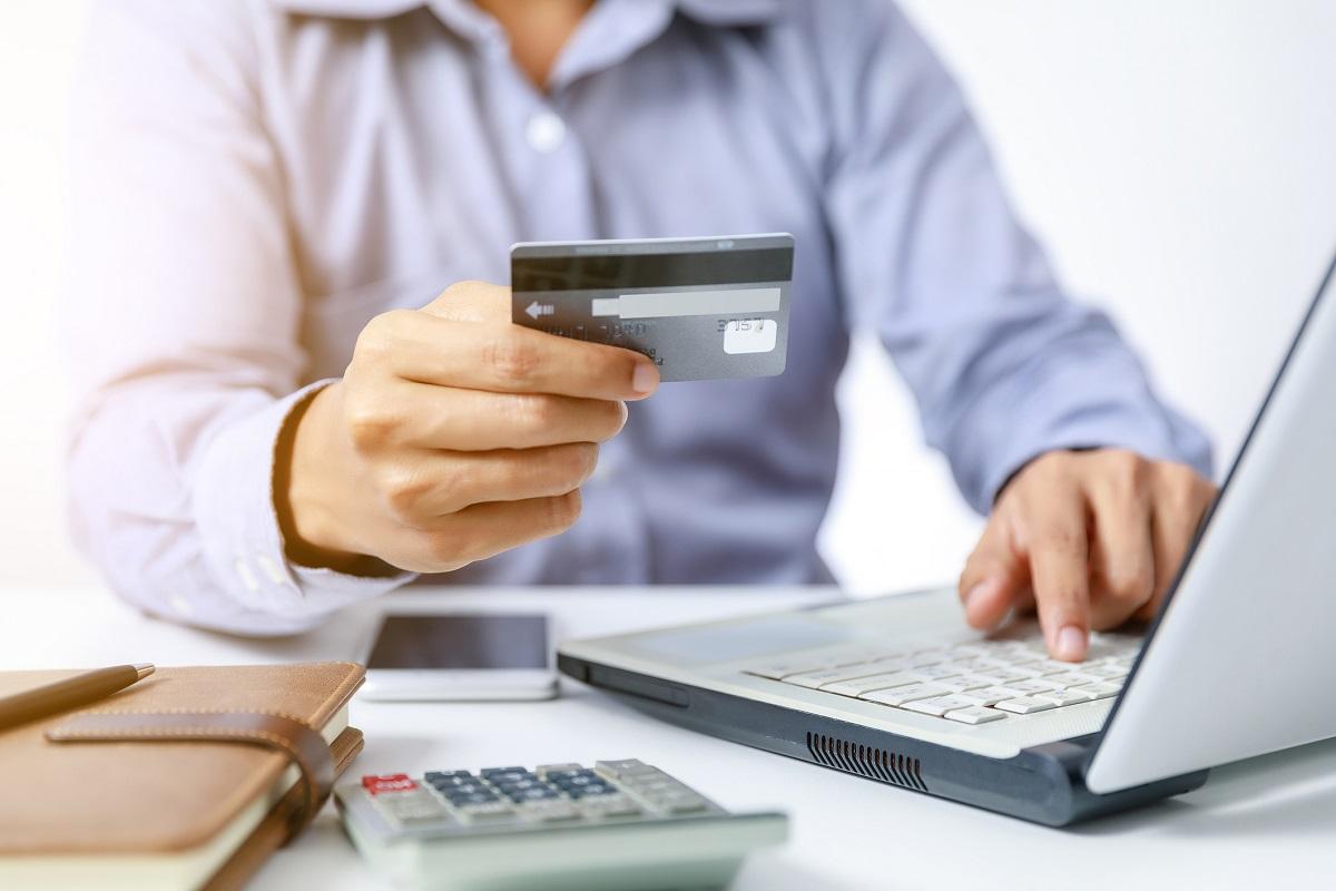 Если шанс получить кредит, если кредитная история плохая?