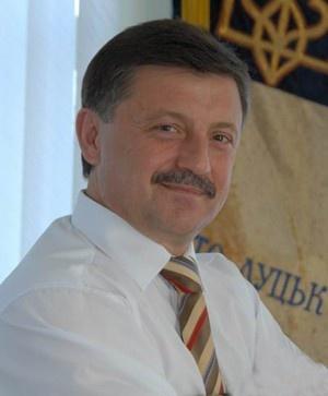 """Цьогорічний бюджет Луцька """"поїла"""" криза"""