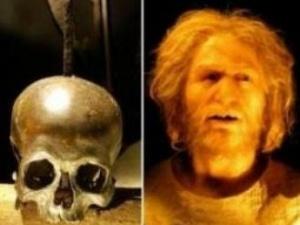 Череп легендарного пірата вкрали з німецького музею