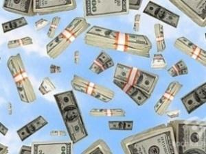 Американець двічі вигравав у лотерею більше мільйона доларів