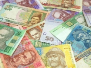 Податківці оштрафували волинського підприємця на 18 мільйонів гривень