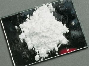 Підлітки активно купують наркотики через Інтернет