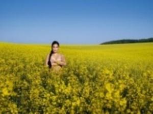 У Баварії випустили еротичний календар для популяризації фермерства