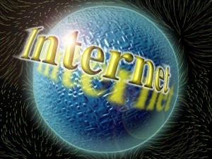 У Луцьку та Чернівцях – найменше користувачів інтернету