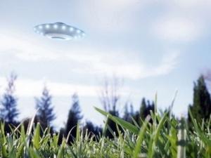 Перелік місць, де є найбільша вірогідність зустріти НЛО