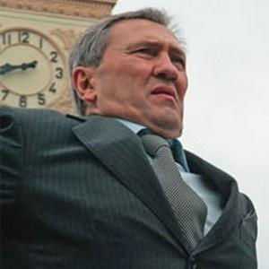 Черновицький встановить у Києві частину Берлінської стіни