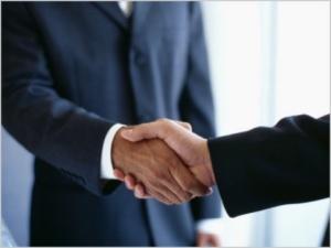 Інвестиційний Форум відкрив перспективи для науковців та вугільників